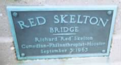 1963-09-03BridgeSign