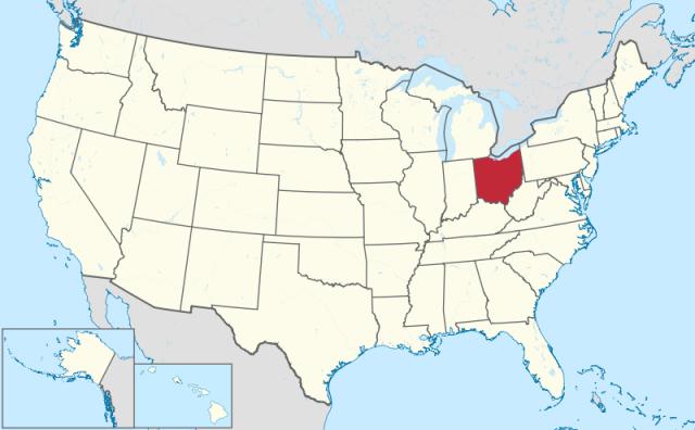 800px-Ohio_in_United_States.svg