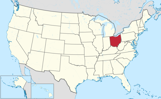 800px-Ohio_in_United_States.svg