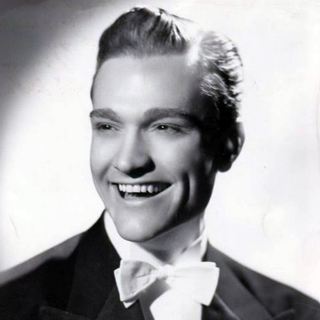 young-red-skelton
