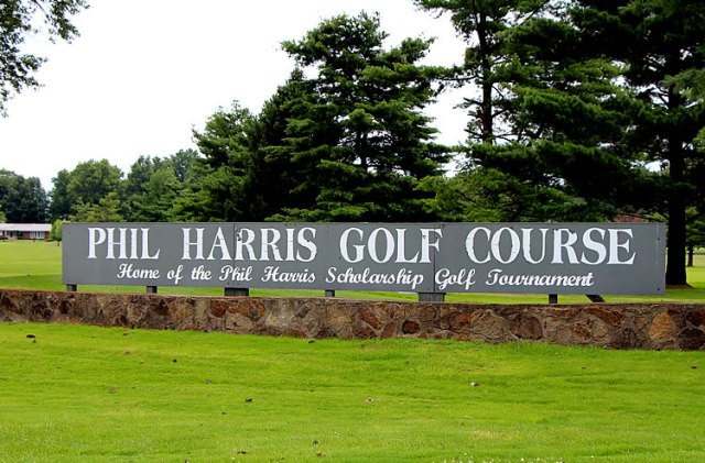 phil-harris-golf-course-in-linton