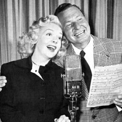 phil_harris_and_alice_faye