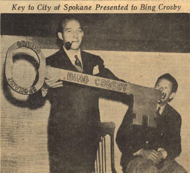 1937_CrosbyKey_small