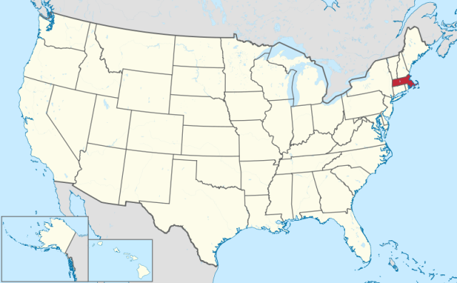 800px-Massachusetts_in_United_States.svg