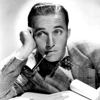 Bing Crosby1-1