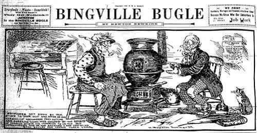 BingvilleBest