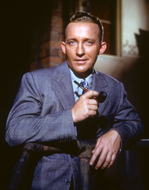 Blog Bing Crosby - 1.jpg