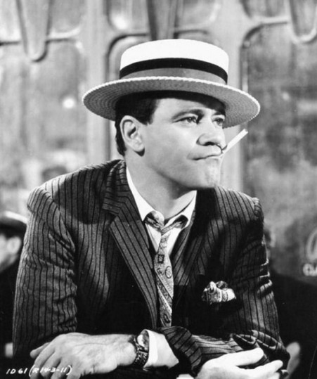 Jack-Lemmon-in-Irma-la-Douce-1963
