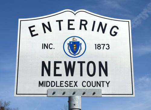20121108_newton_mass