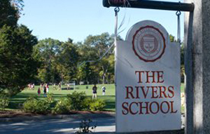 Rivers School