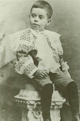 cole-porter-child-1