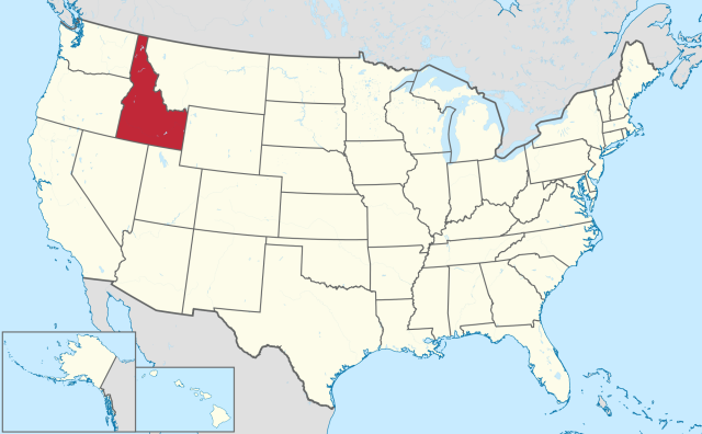 2000px-Idaho_in_United_States.svg