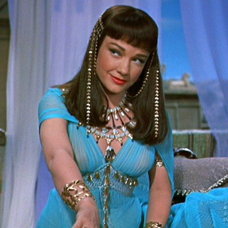 Anne Baxter   Hometowns to Hollywood
