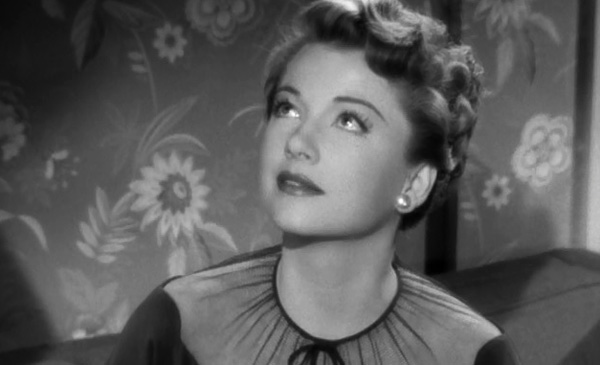 all-about-eve-1950-movie-review-eve-harrington-top-screen-villain-anne-baxter-best-picture-review