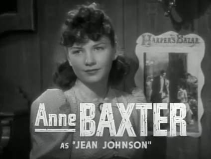 Anne_Baxter_in_20_Mule_Team_(1940)