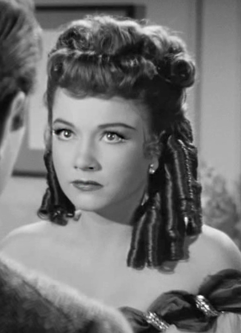 Anne_Baxter_in_All_About_Eve_trailer