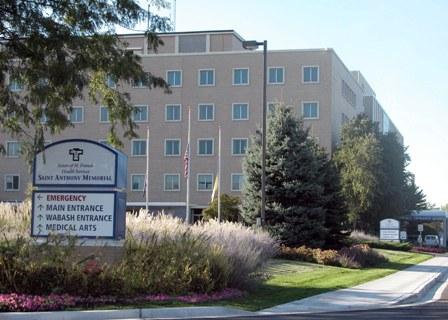 new_hospital photo
