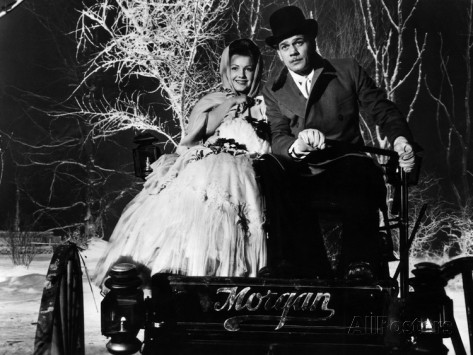 the-magnificent-ambersons-anne-baxter-joseph-cotten-1942