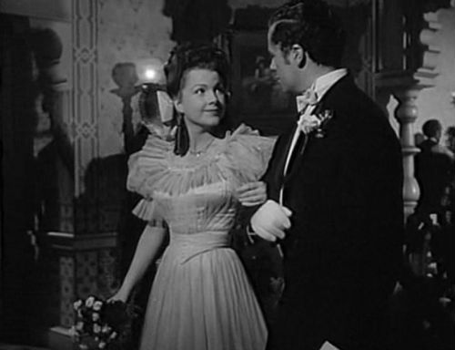 the_magnificent_ambersons_anne_baxter