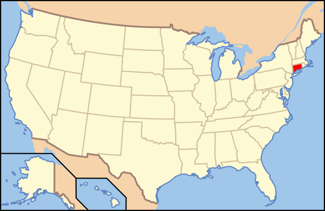 2000px-Map_of_USA_CT.svg