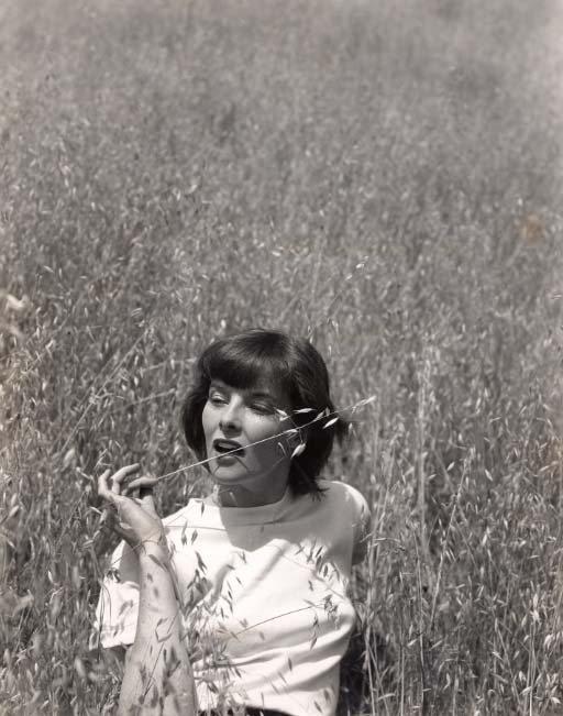Katharine-Hepburn-katharine-hepburn-6188735-512-651