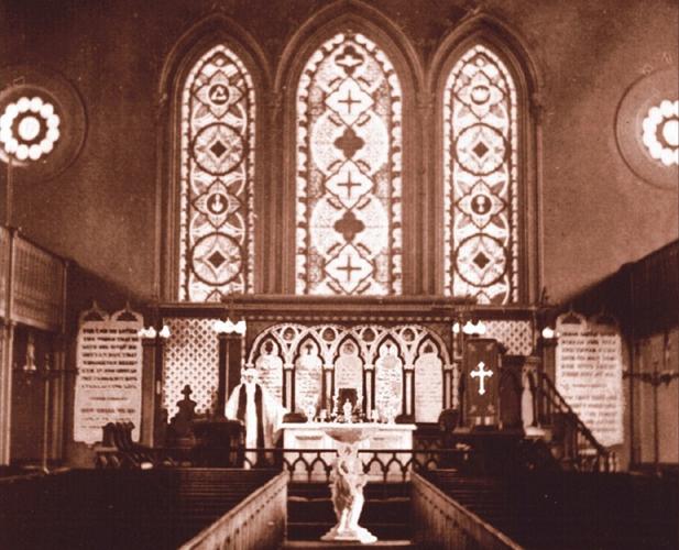 church_1860
