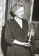 ethel barrymore oscar #4