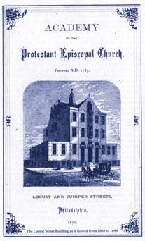 history_EarlyPhillySchool