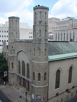 Saint_Stephen's_Episcopal_Church,_Philadelphia,_Pennsylvania_-_20110606