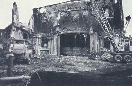 RialtoTheaterdemolJan-1969