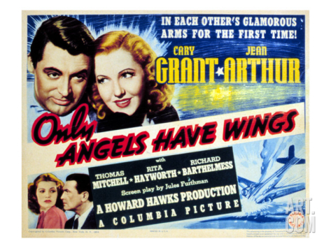 only-angels-have-wings-cary-grant-jean-arthur-1939_i-G-37-3724-SMOAF00Z