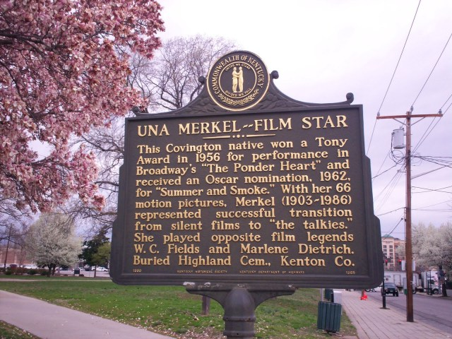 U. Merkel marker, J. Lynch photo.jpg