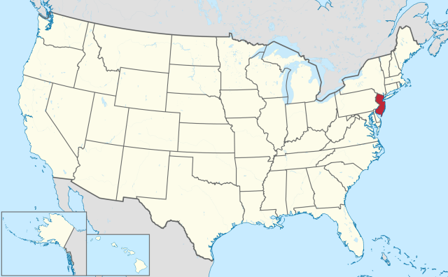 2000px-New_Jersey_in_United_States.svg-1.png