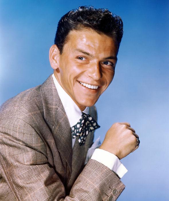 Frank-Sinatra-393022.jpg