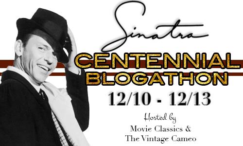 SinatraCentennial-HZ.png
