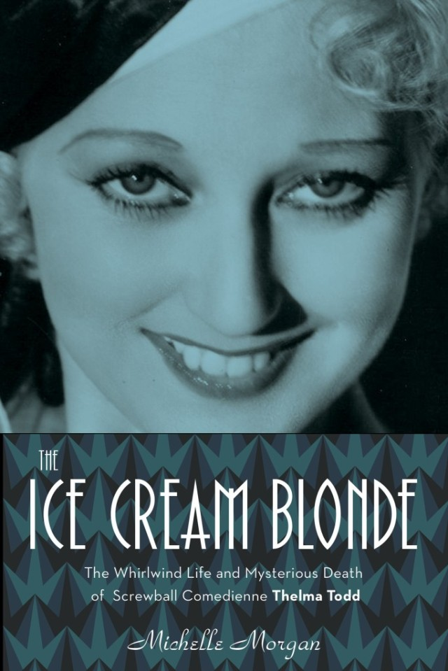 The-Ice-Cream-Blonde-Book-Cover-Michelle-Morgan-Chicago-Review-Press-Large-683x1024.jpg
