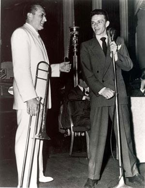 Tommy--Frank-Sinatra.jpg