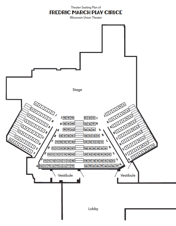Seating-chart-March.png