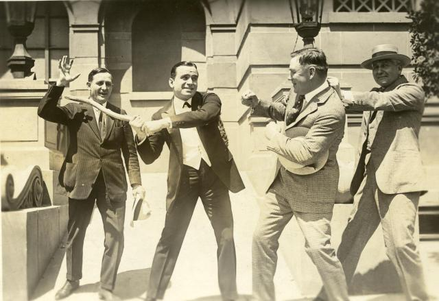 Douglas_Fairbanks_and_Friends_R2.JPG