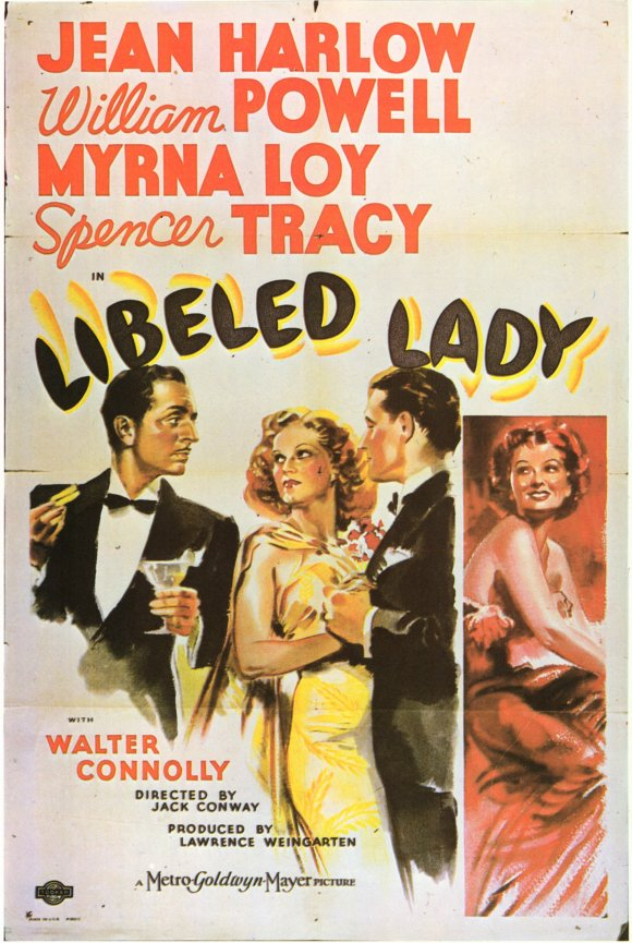 libeled-lady-poster.jpg