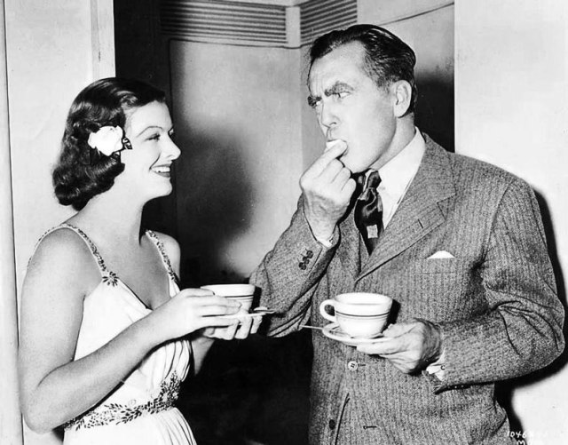 myrna-loy-jack-conway-tea-break-too-hot-to-handle.jpg
