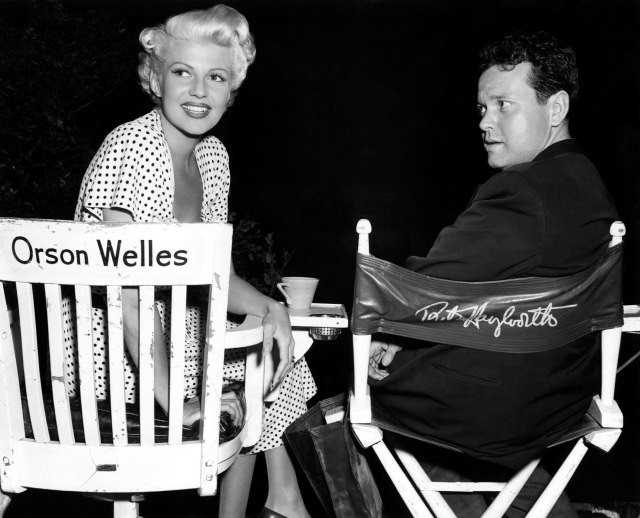005-orson-welles-and-rita-hayworth-theredlist.jpg