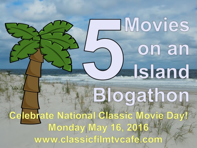 Five Movies Blogathon.jpg