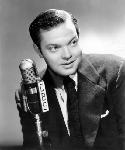 Orson-Welles-Show-1941.jpg