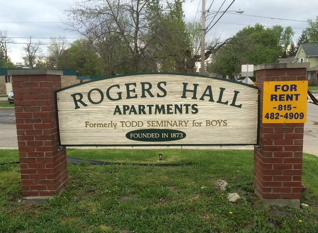 rogers-sign-1