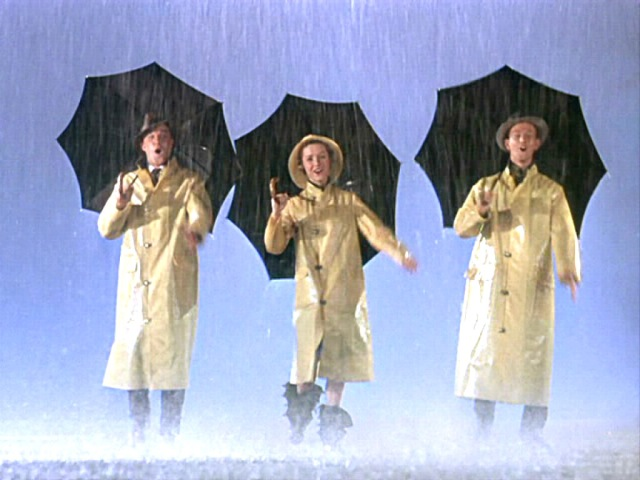 singin-in-the-rain-classic-movies-865382_1024_768.jpg