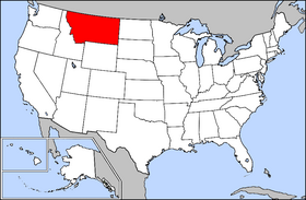 Map_of_USA_highlighting_Montana.png
