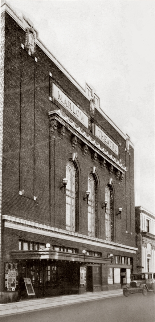 Marlow Theatre Kilmer.jpg