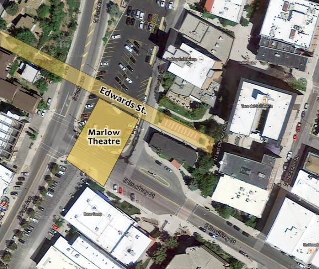 marlow theatre locator map.jpg