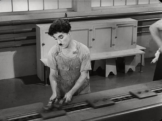 03 O Teatro Da Vida Filme Movie Film Tempos Modernos Modern Times Charles Chaplin 1936.jpg